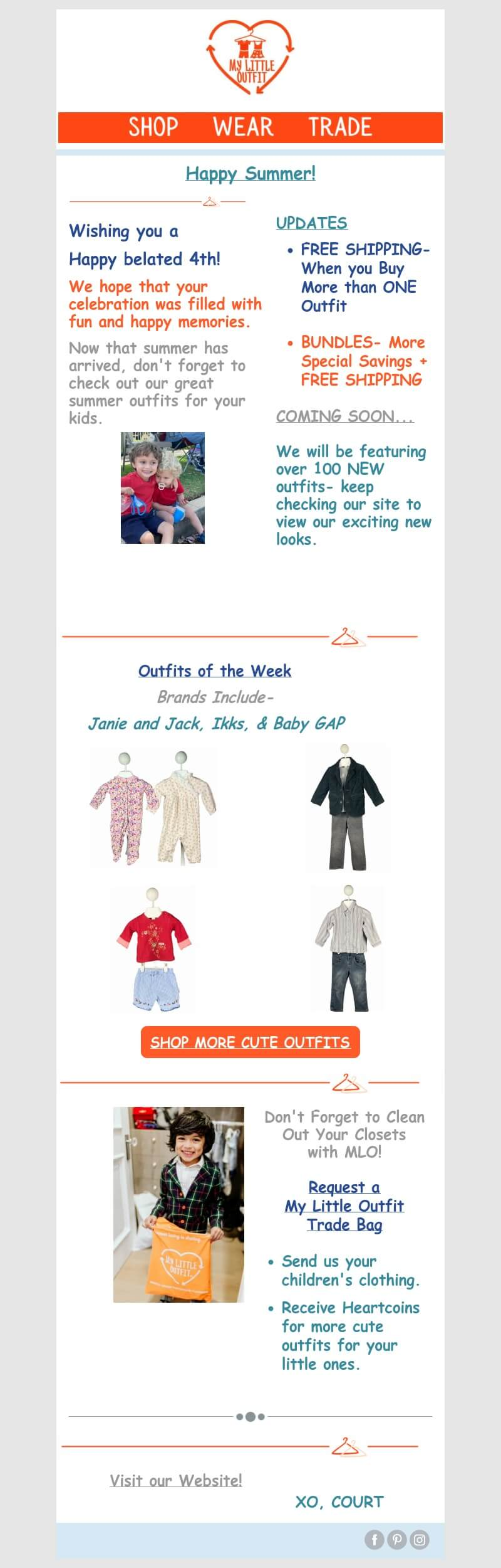 Newsletter_Template_July2021