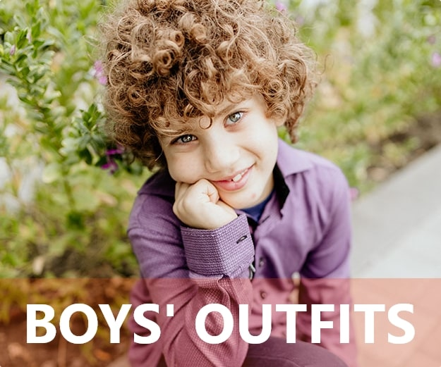 boys-outfits