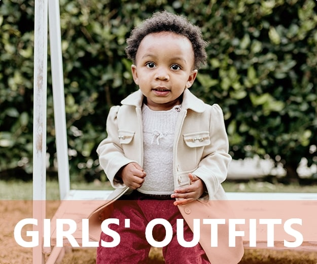 girls-outfits
